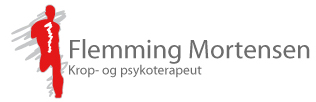 Vacuum.dk Logo